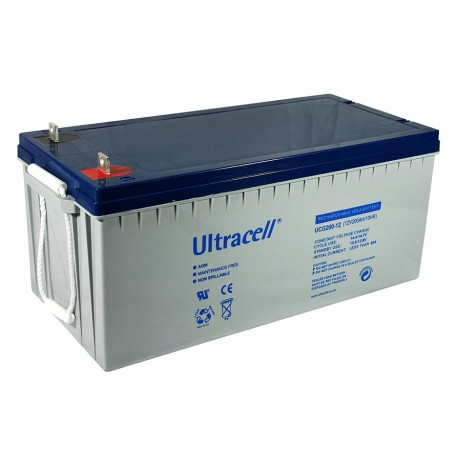 Battery Internal Resistant and Cold Cranking Amps are the most reliable factor to be considered for chosen a product in market