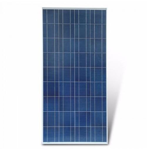 RUBITEC 130 WATTS POLYCRYSTALINE SOLAR PANEL