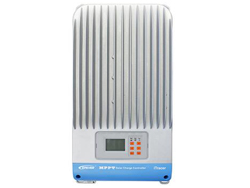 Epever iTracer 60amps IT6415AD