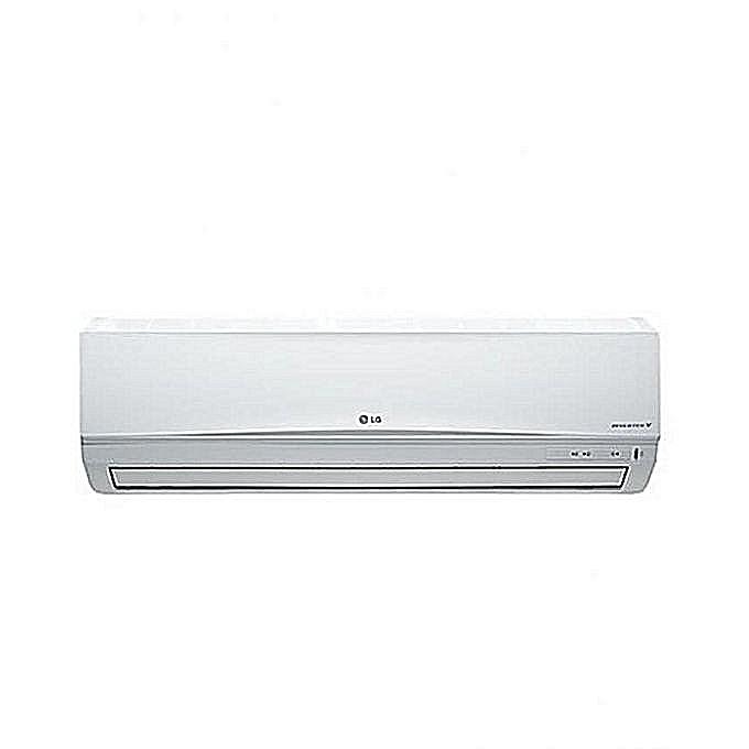 LG LG 1.5HP Gencool Smart Inverter Split Air Conditioner