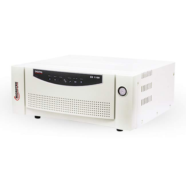 Microtek 1100Va/12v Inverter