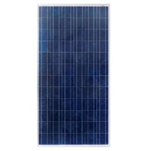 RUBITEC 200 WATTS POLYCRYSTALINE SOLAR PANEL