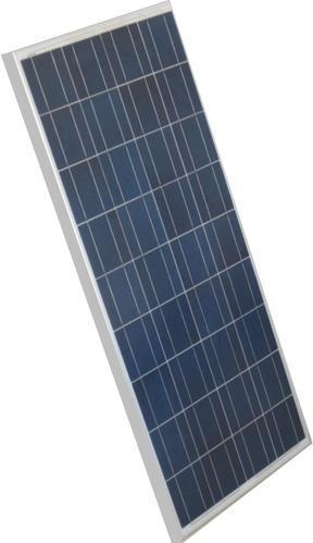GBM 270Watt Polycrystalline Solar Panel