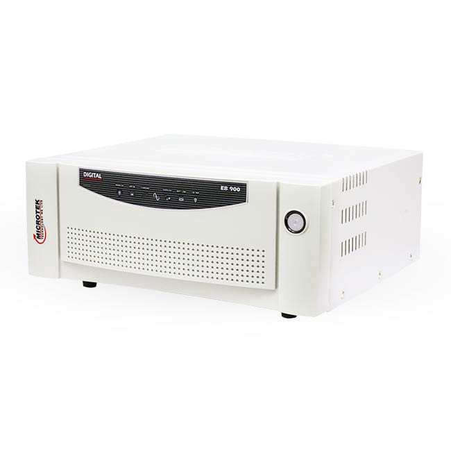 Microtek 900Va/12v Inverter