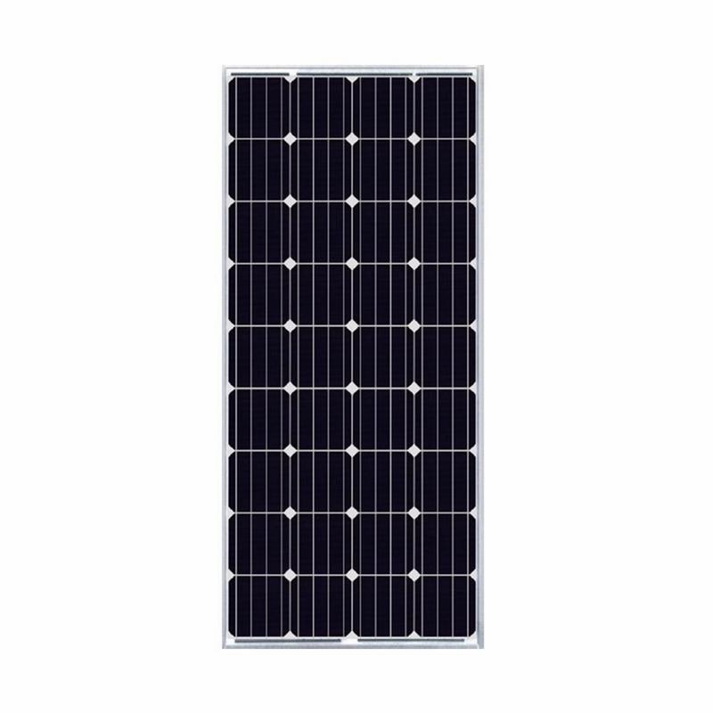 VIL StarLight 180Watt Solar Panel