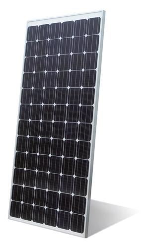 VIL StarLight 300Watt 72 Cell Solar